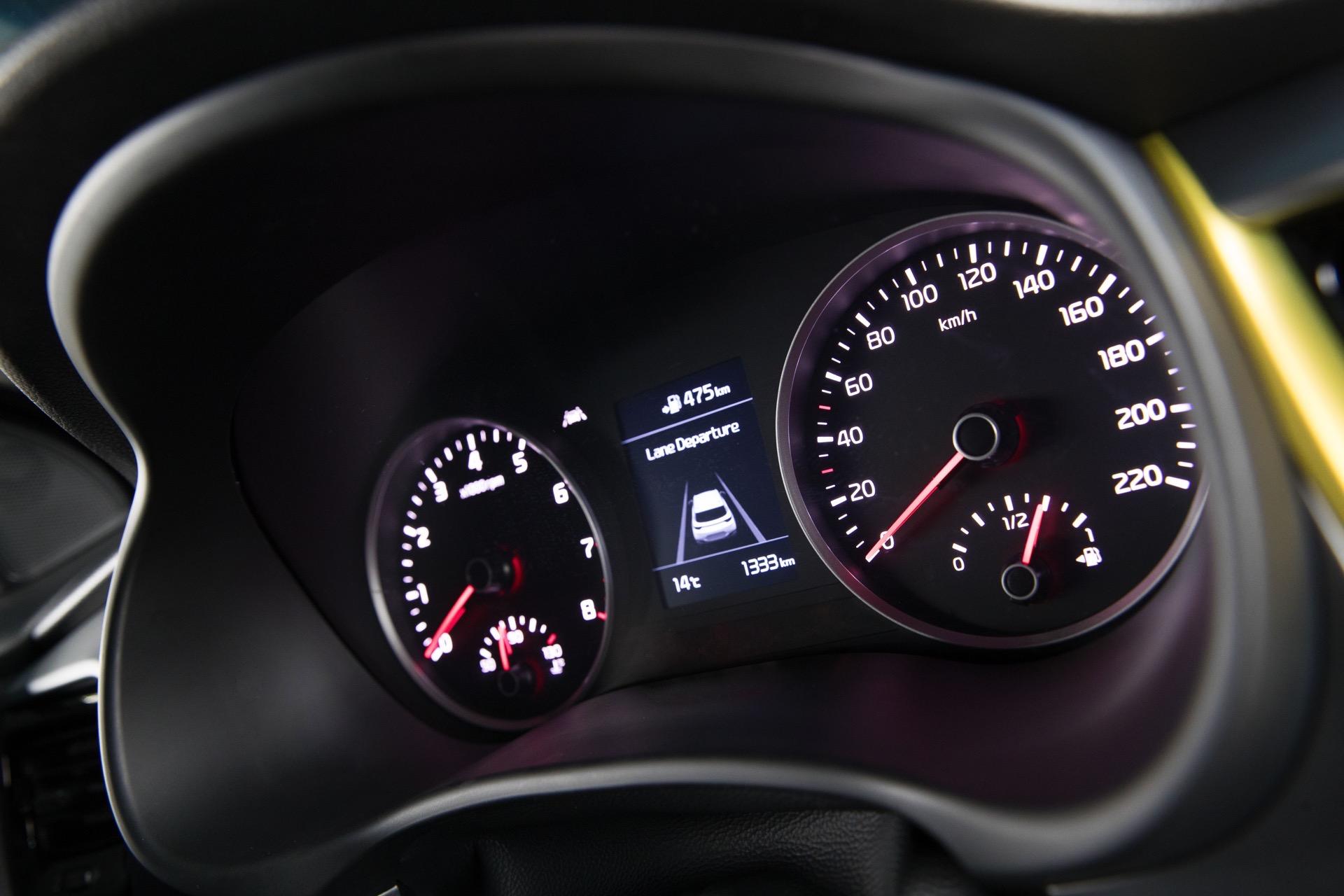 First_Drive_Kia_Stonic_28