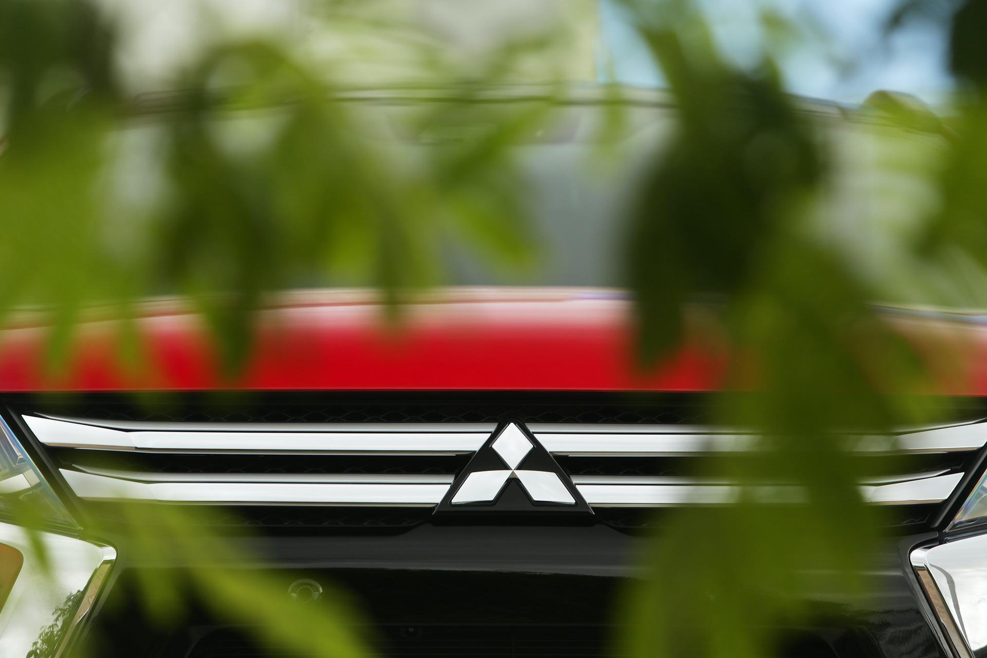 First_Drive_Mitsubishi_Eclipse_Cross_0067