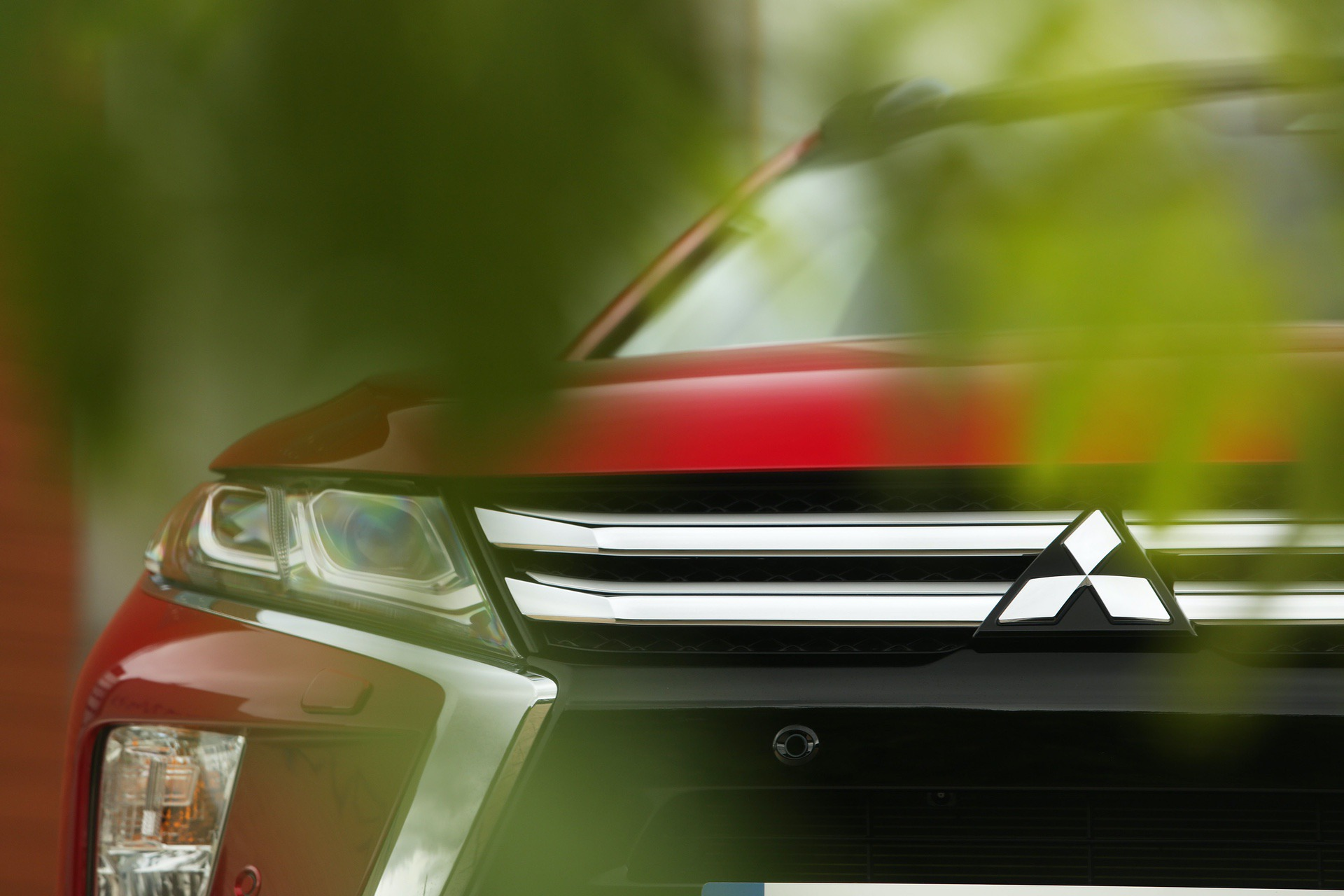 First_Drive_Mitsubishi_Eclipse_Cross_0068