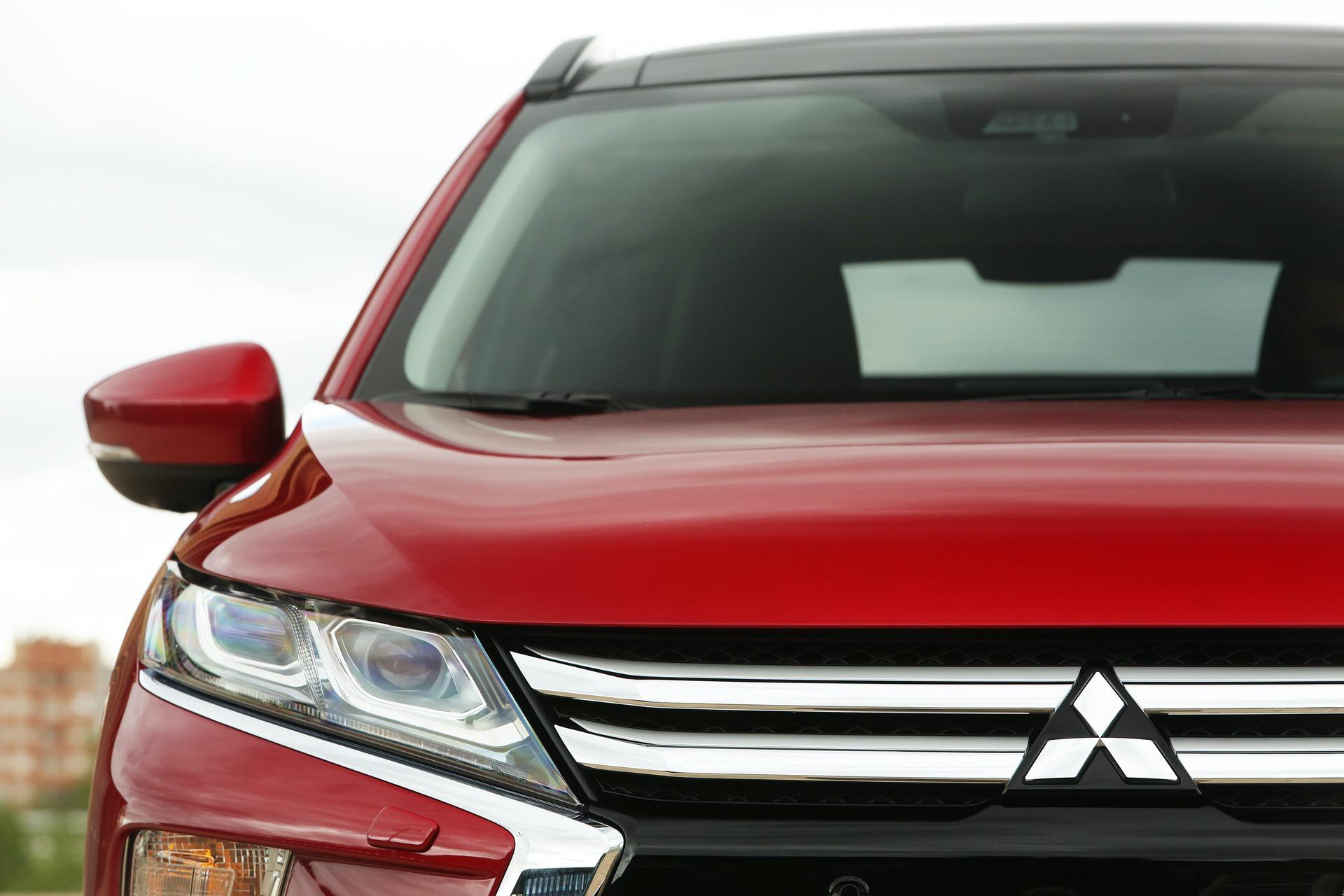 First_Drive_Mitsubishi_Eclipse_Cross_0070