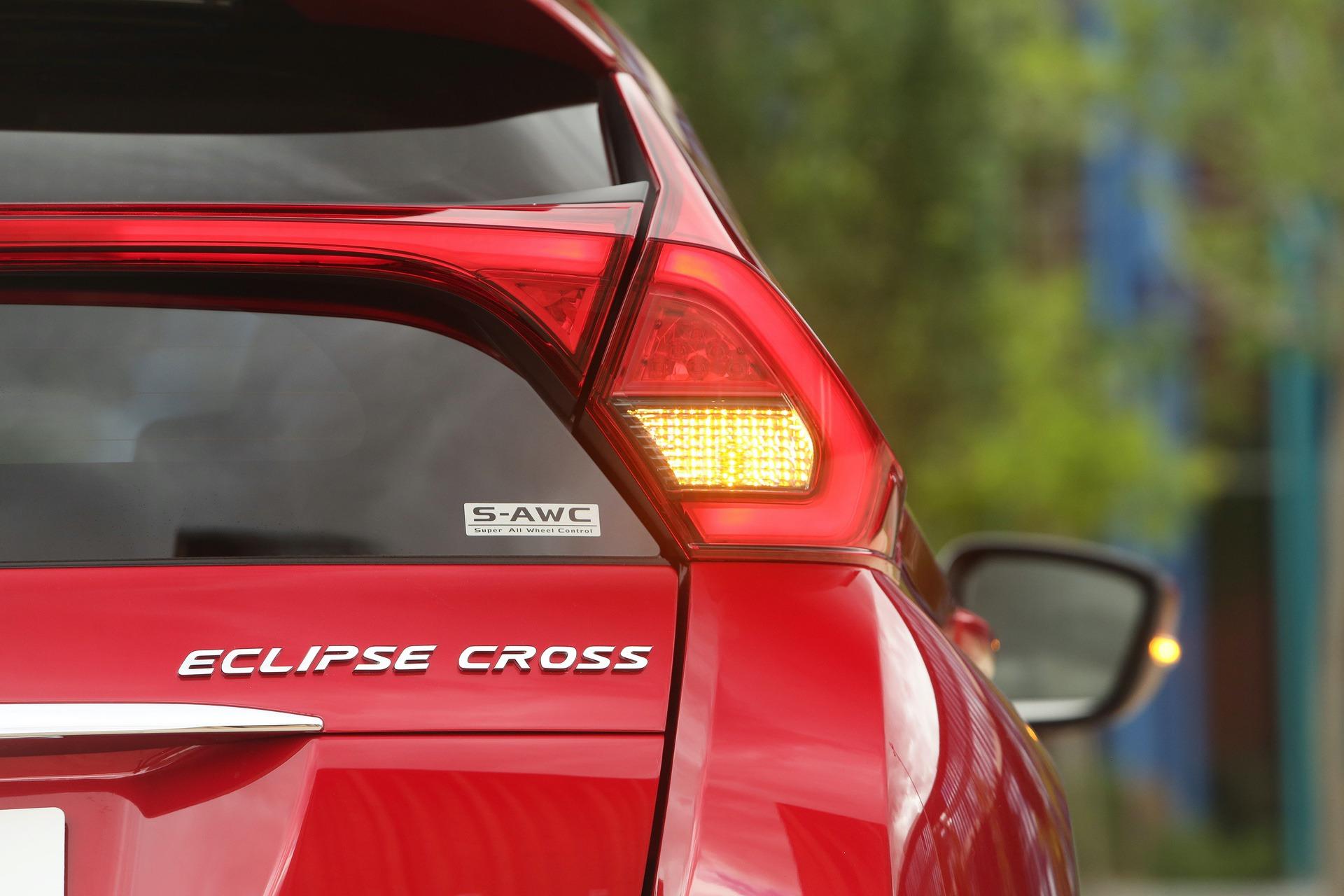 First_Drive_Mitsubishi_Eclipse_Cross_0076