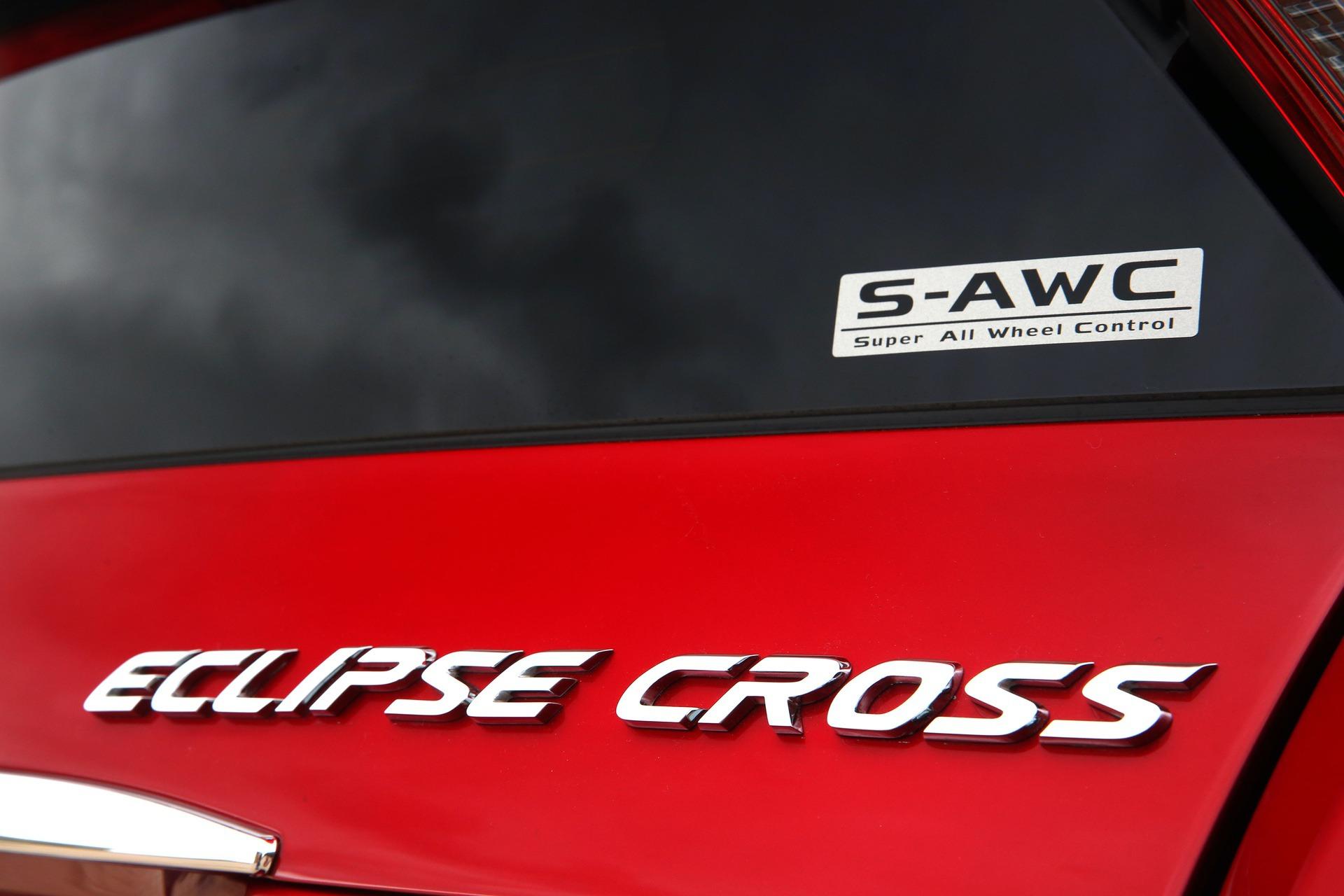 First_Drive_Mitsubishi_Eclipse_Cross_0079