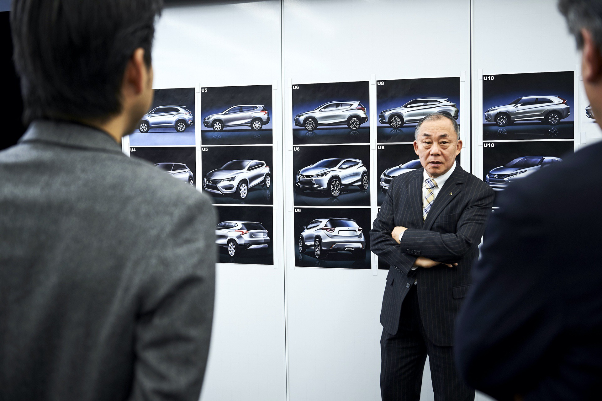 First_Drive_Mitsubishi_Eclipse_Cross_0107