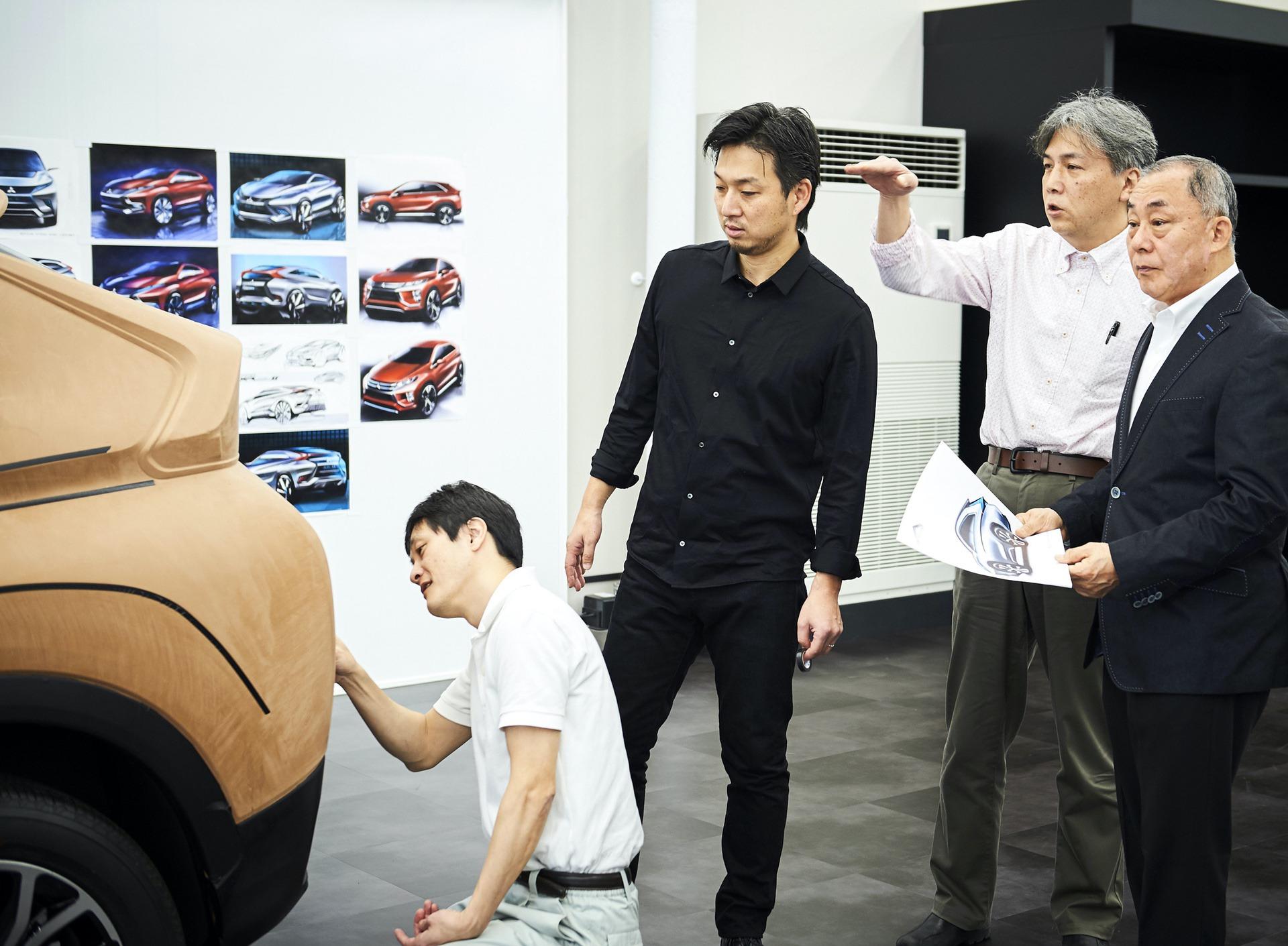 First_Drive_Mitsubishi_Eclipse_Cross_0112