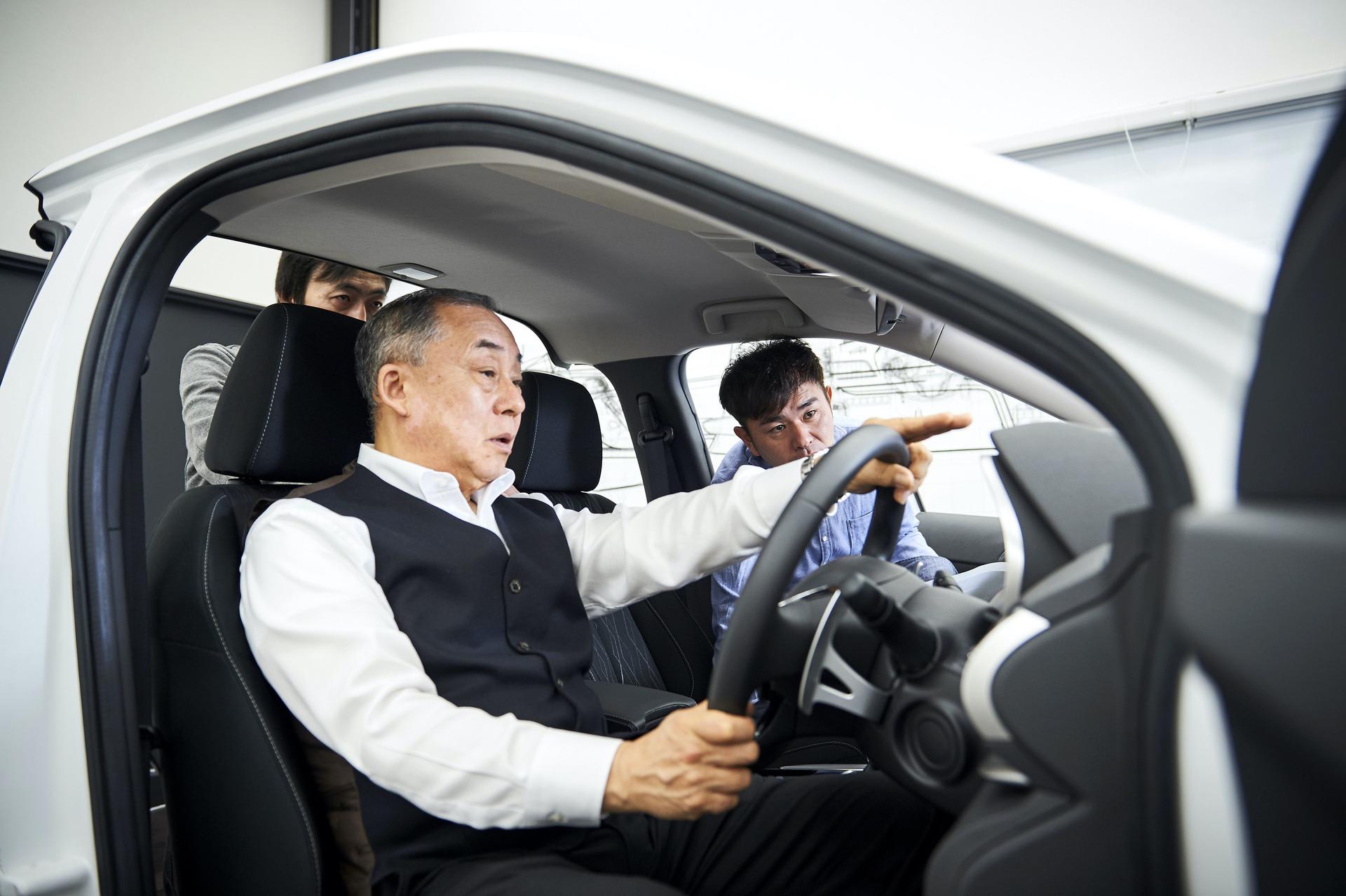 First_Drive_Mitsubishi_Eclipse_Cross_0113
