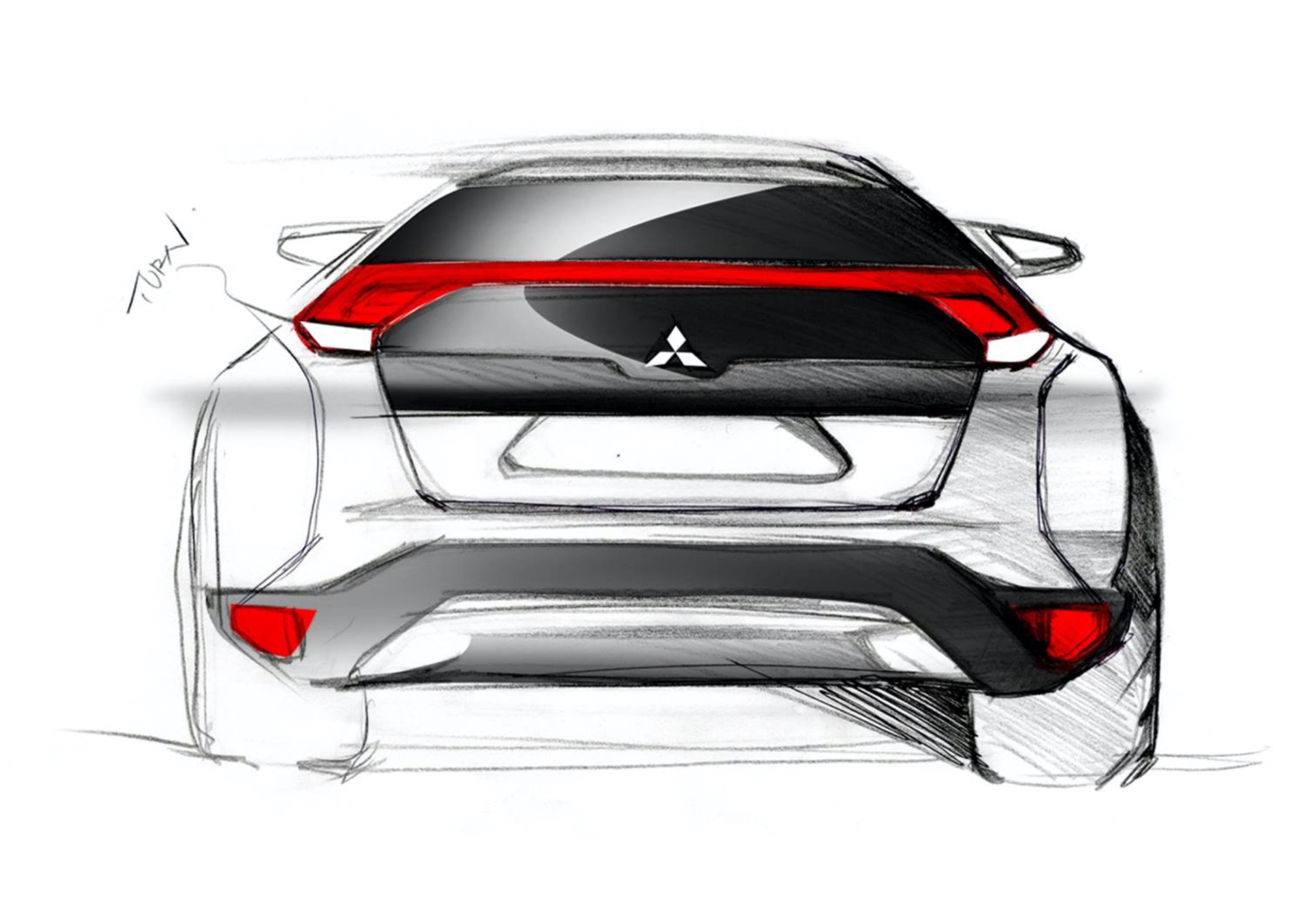 First_Drive_Mitsubishi_Eclipse_Cross_0126