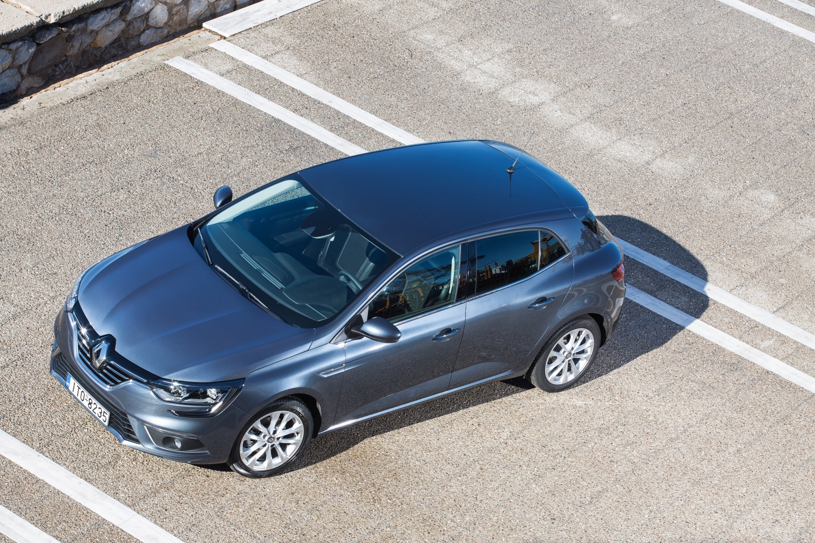 First_Drive_Renault_Megane_04