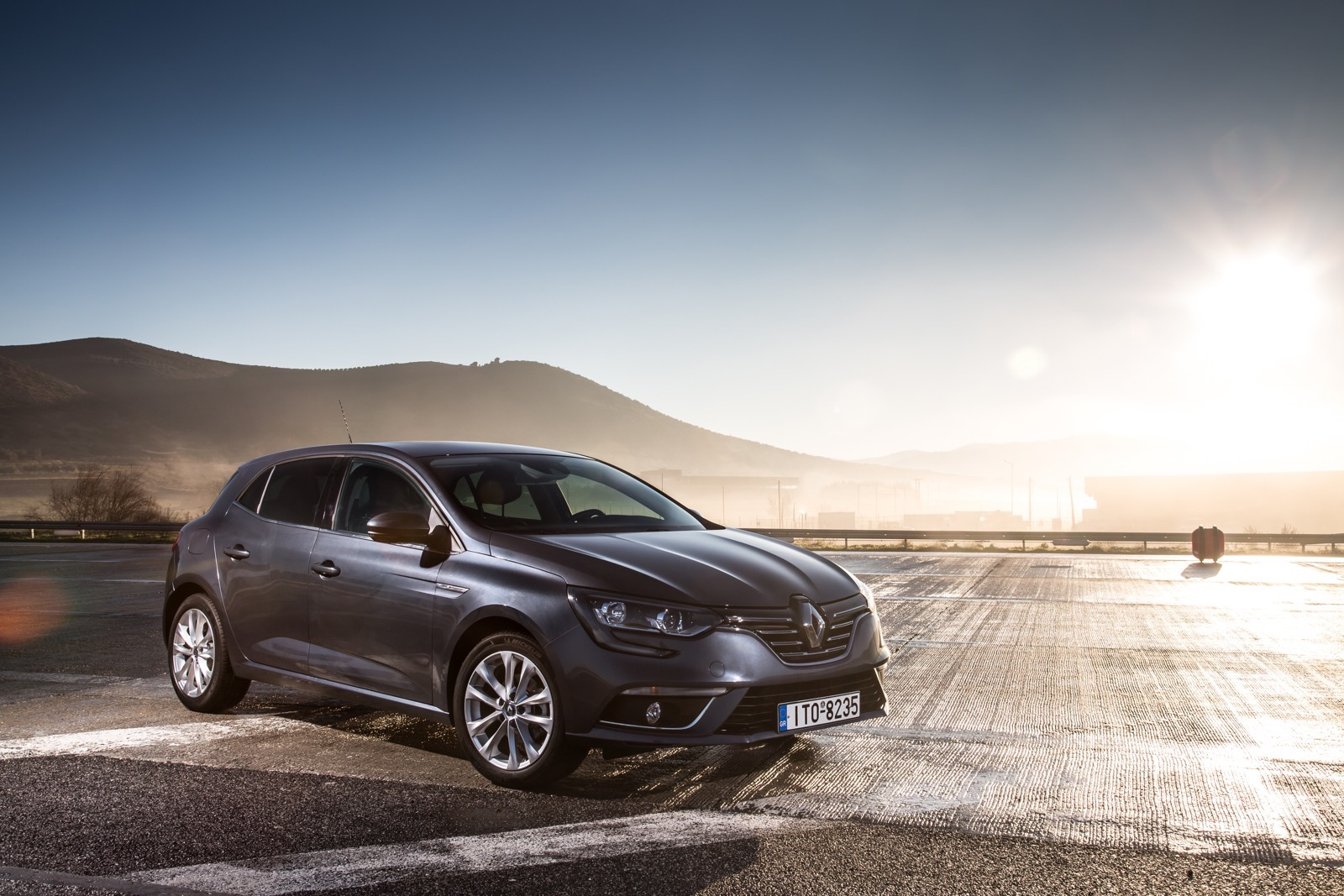 First_Drive_Renault_Megane_06