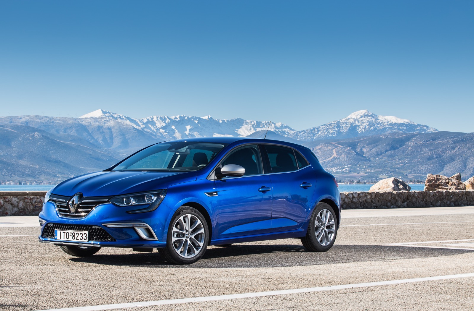 First_Drive_Renault_Megane_08