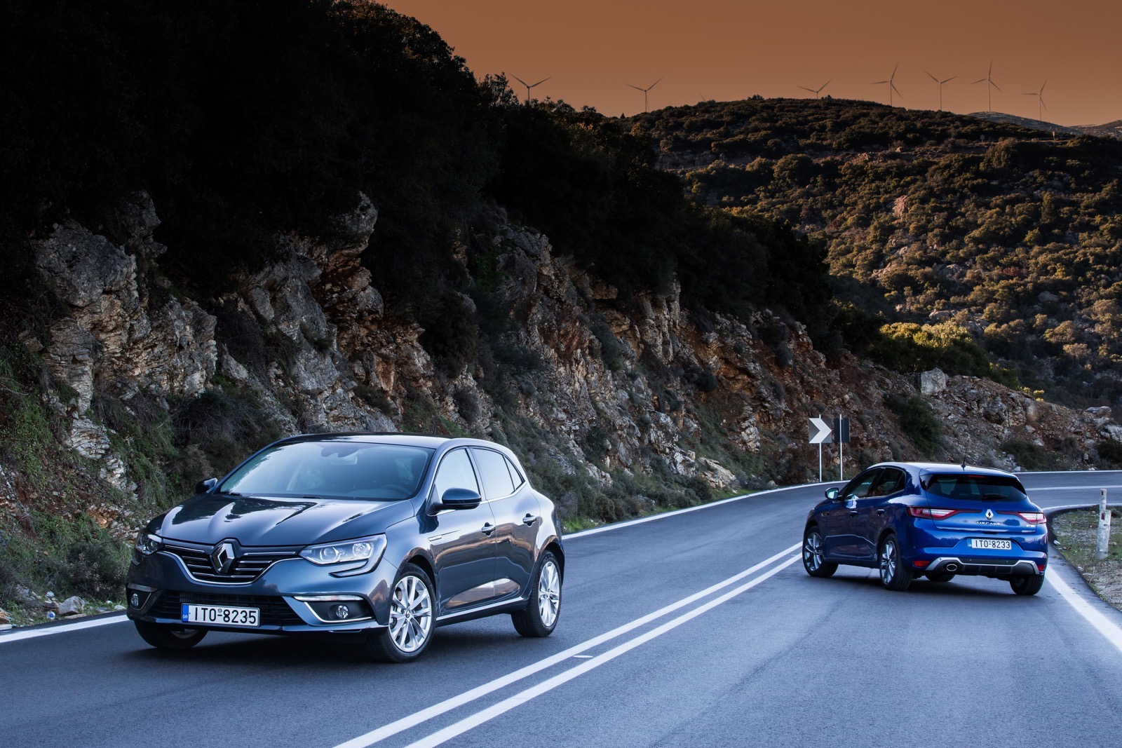 First_Drive_Renault_Megane_10