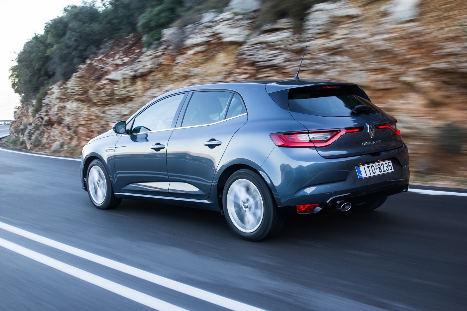 First_Drive_Renault_Megane_104