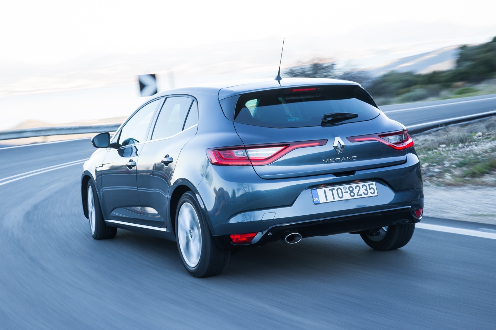 First_Drive_Renault_Megane_106