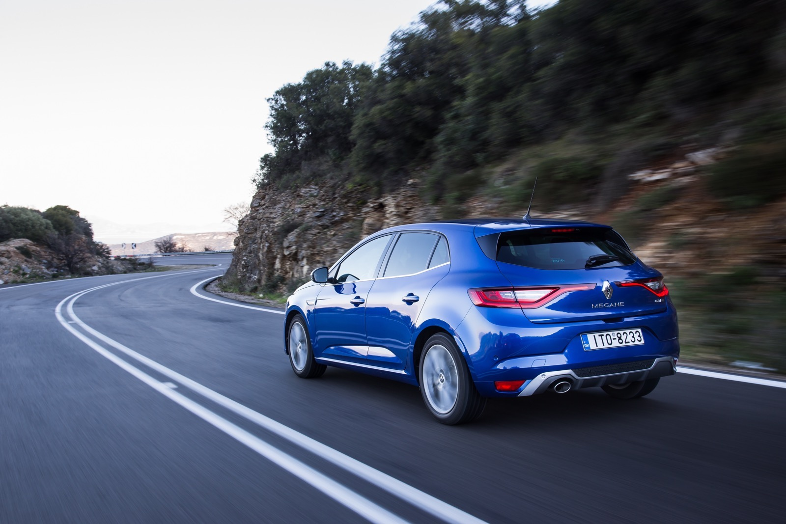 First_Drive_Renault_Megane_108