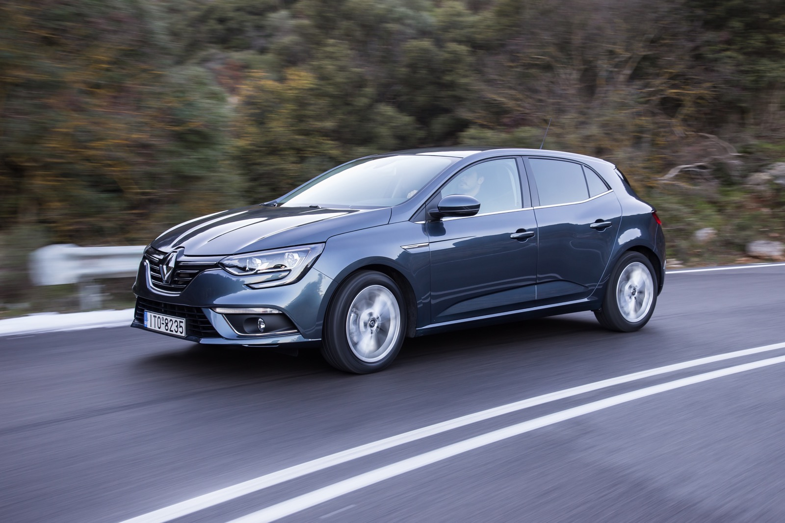 First_Drive_Renault_Megane_116
