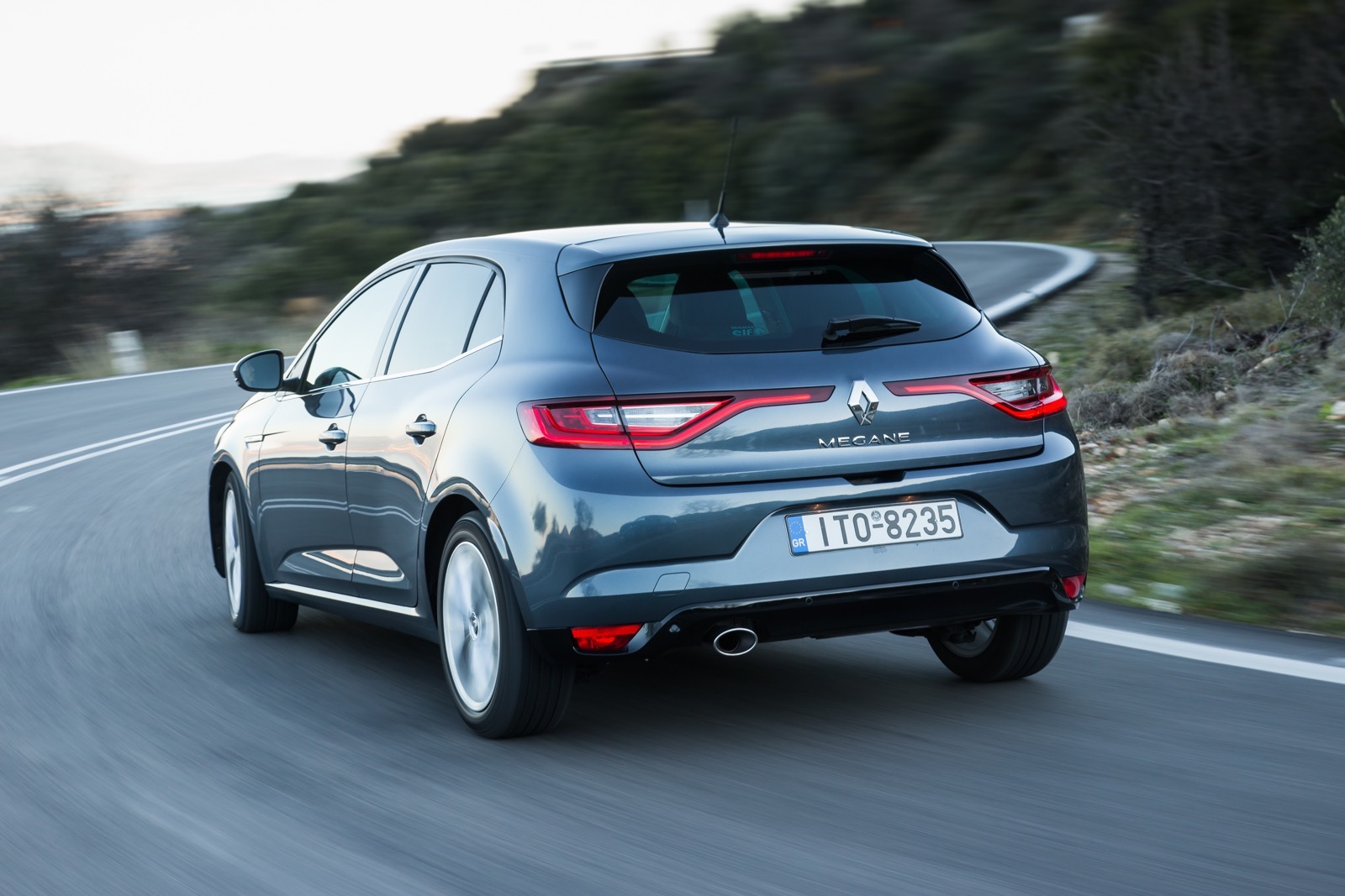 First_Drive_Renault_Megane_118