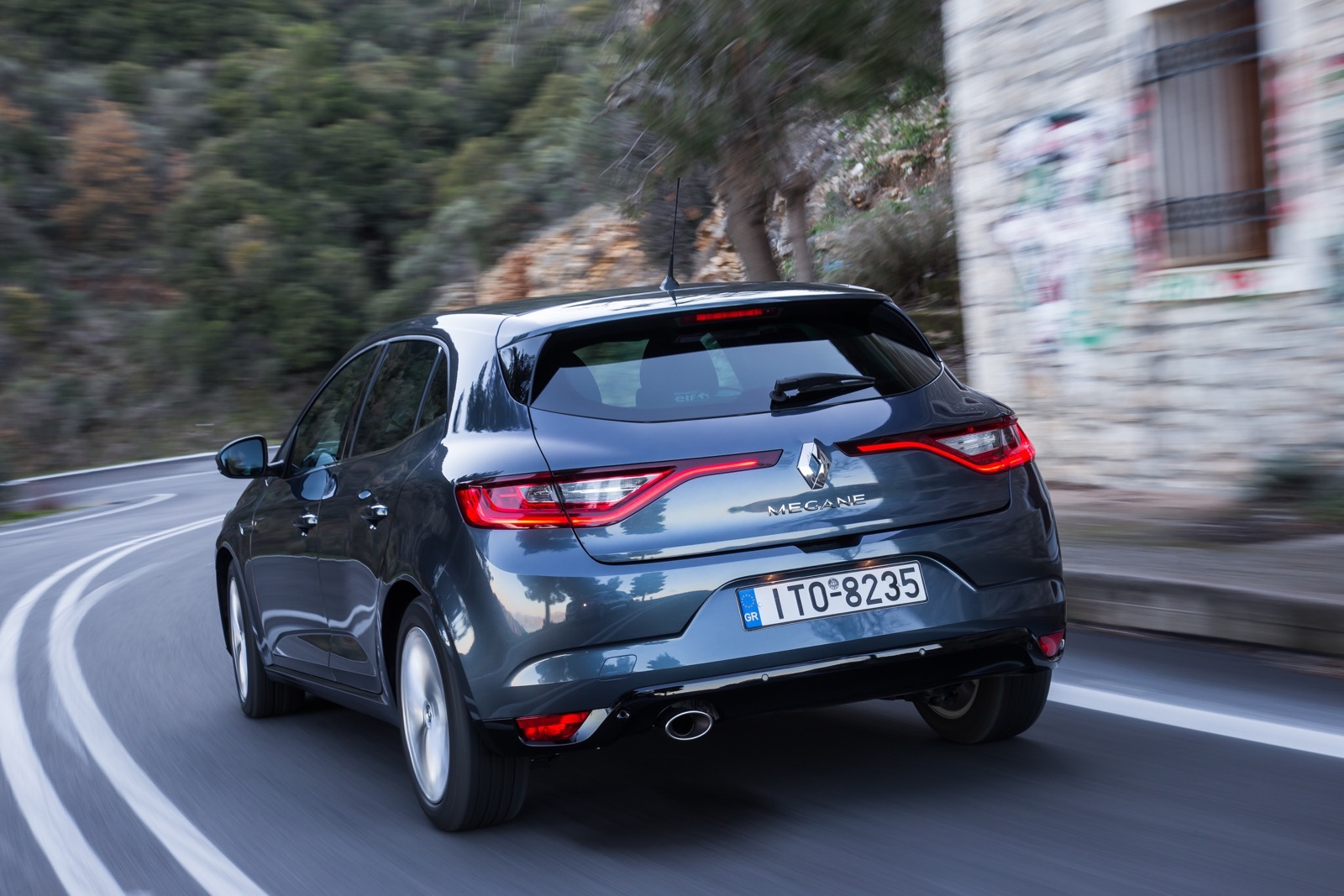 First_Drive_Renault_Megane_119
