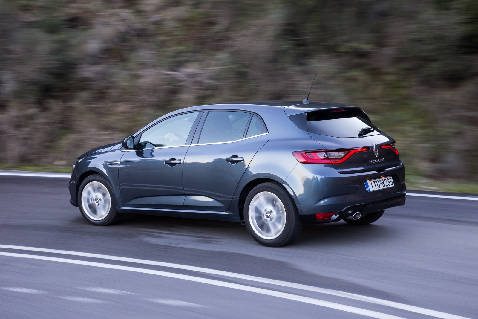 First_Drive_Renault_Megane_121