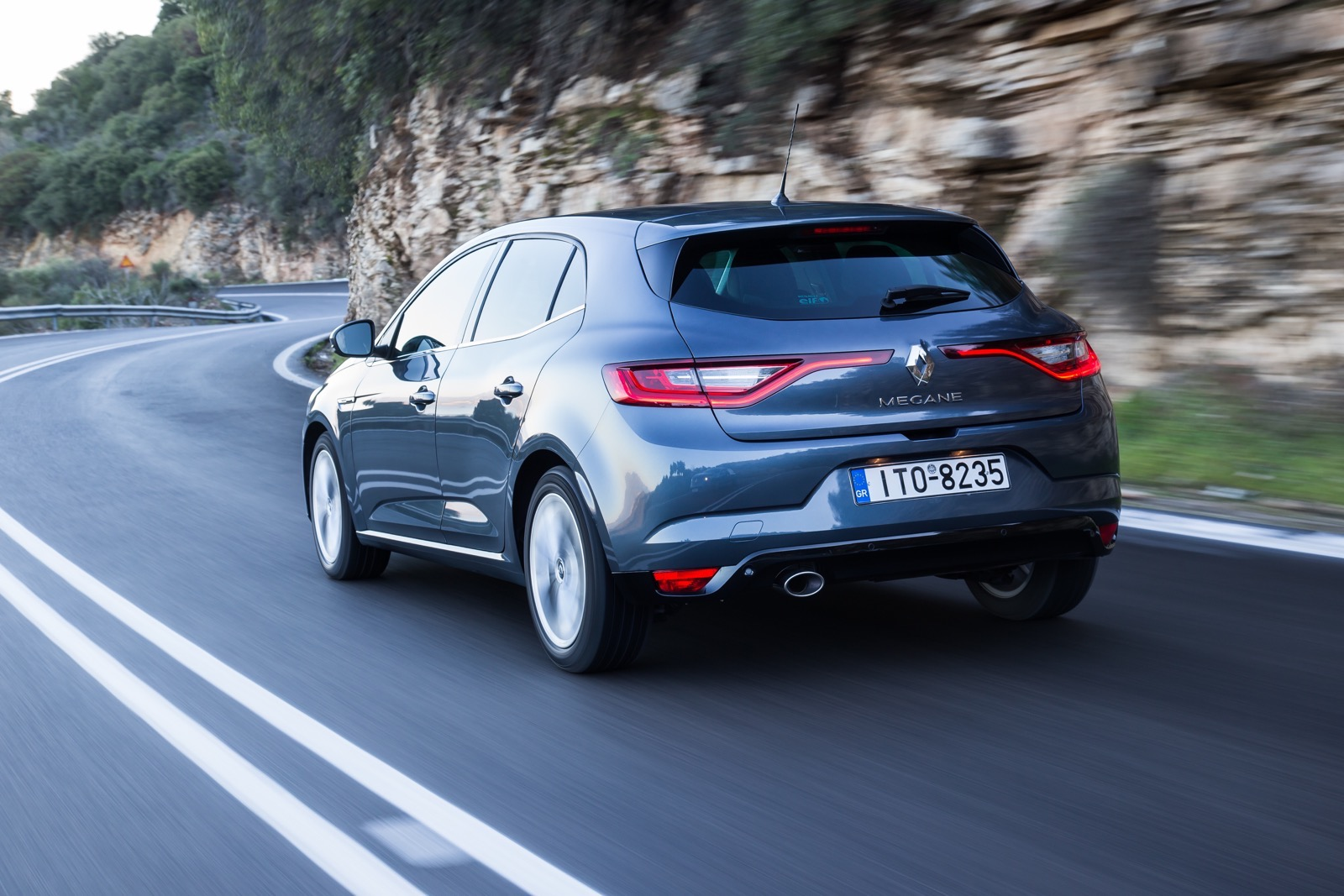 First_Drive_Renault_Megane_124