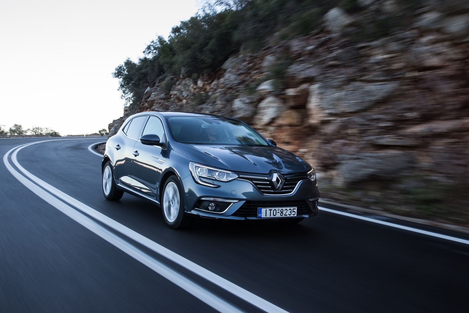 First_Drive_Renault_Megane_126