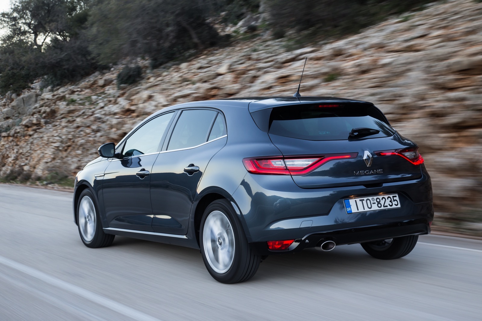 First_Drive_Renault_Megane_128