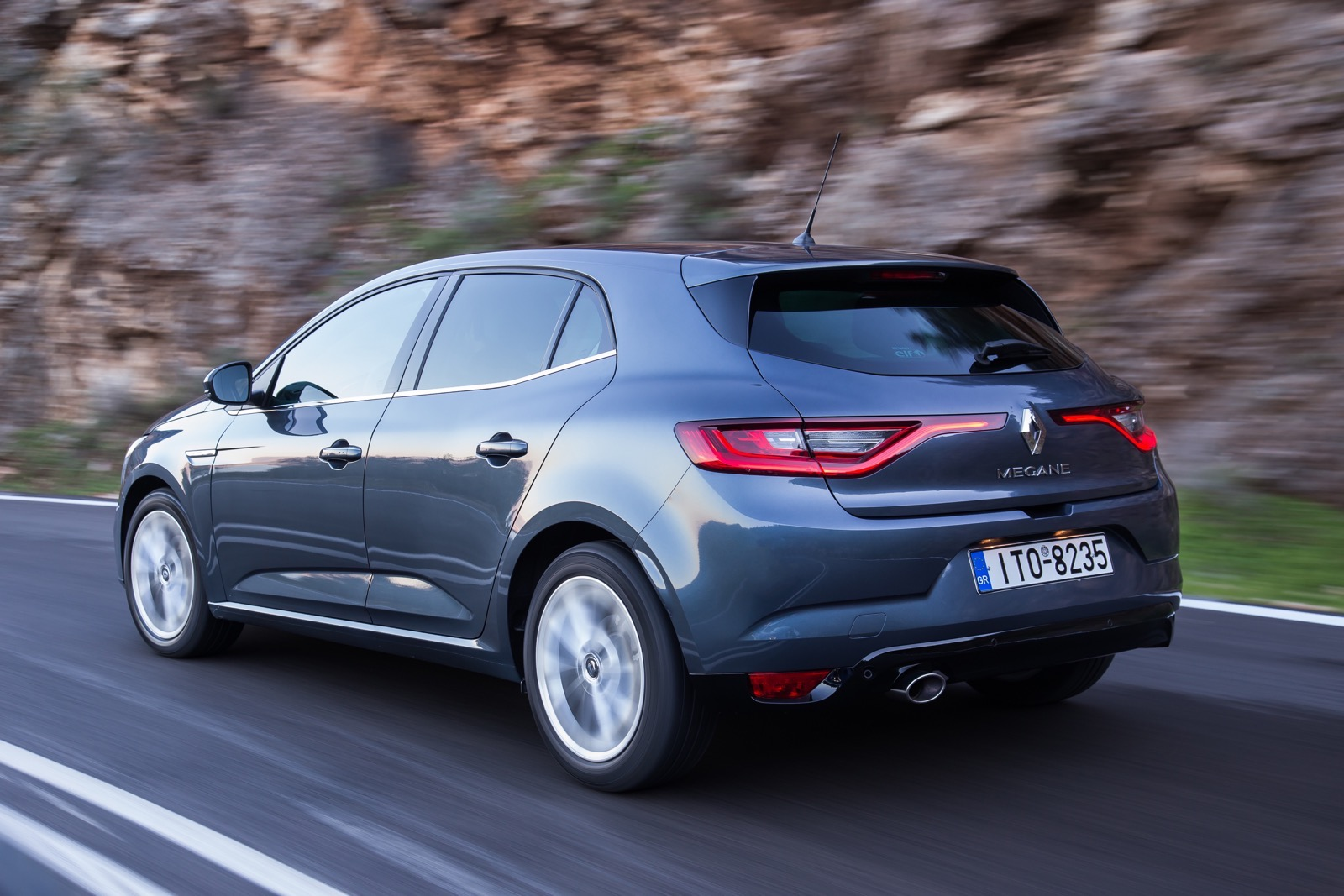 First_Drive_Renault_Megane_134