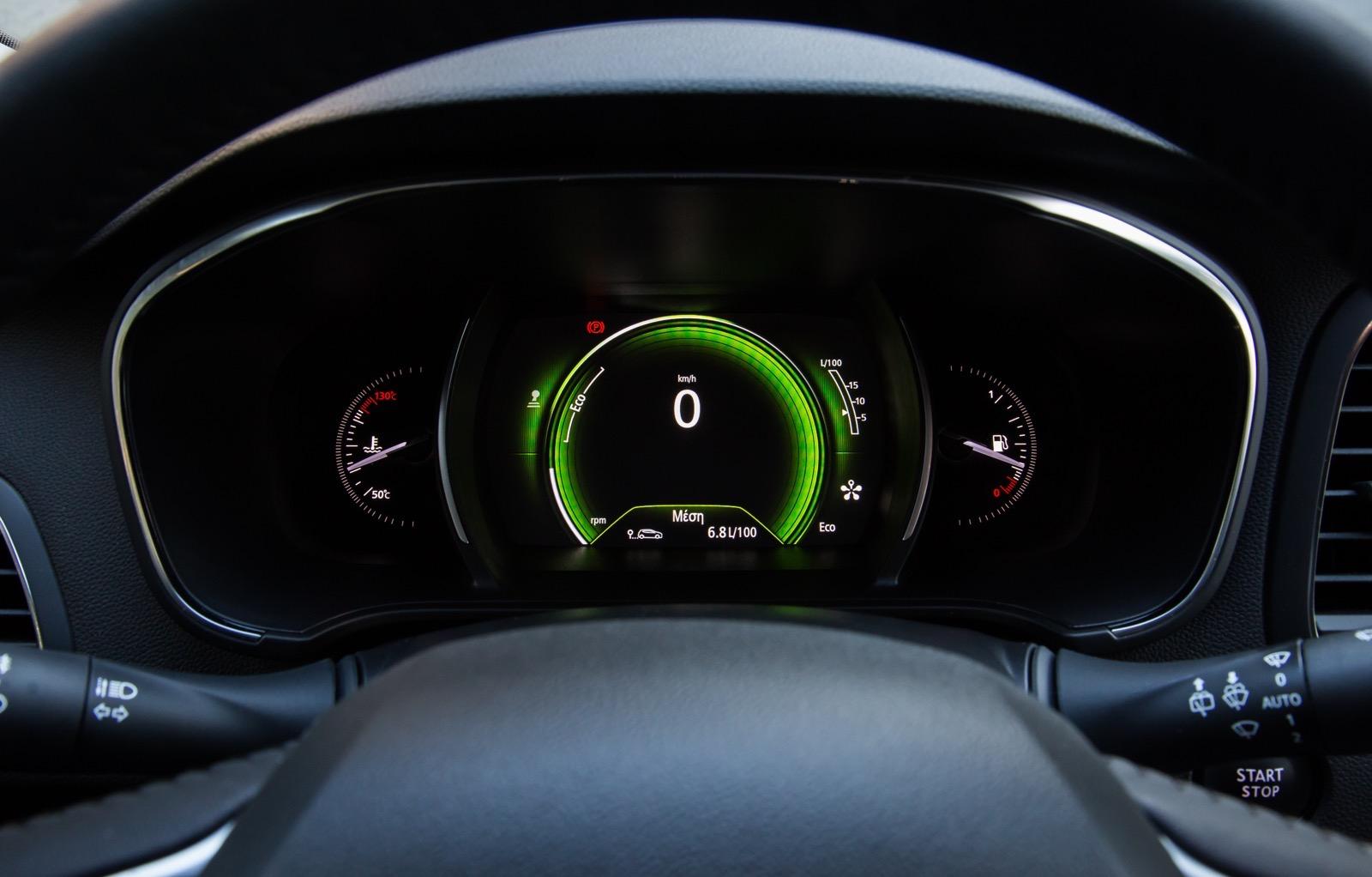 First_Drive_Renault_Megane_144