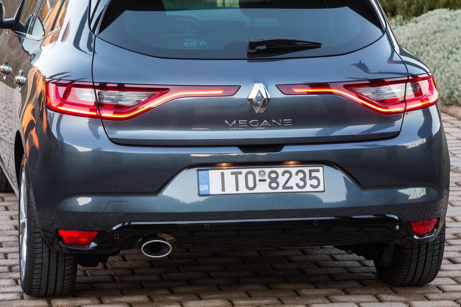 First_Drive_Renault_Megane_146