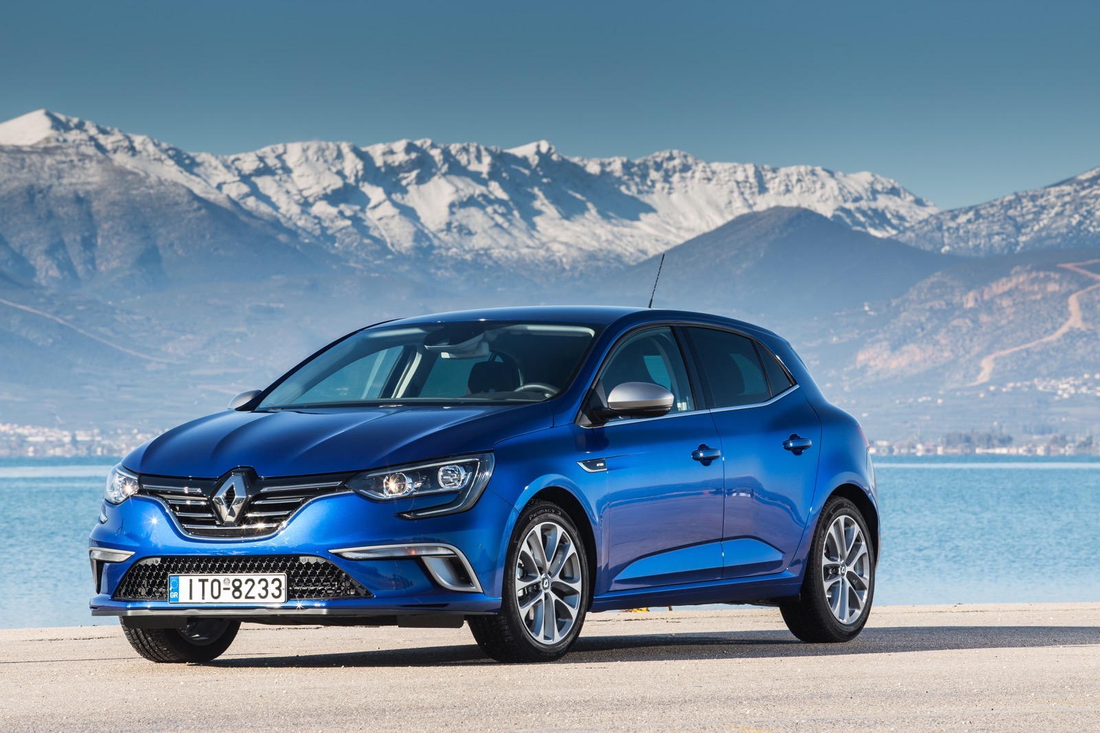 First_Drive_Renault_Megane_15