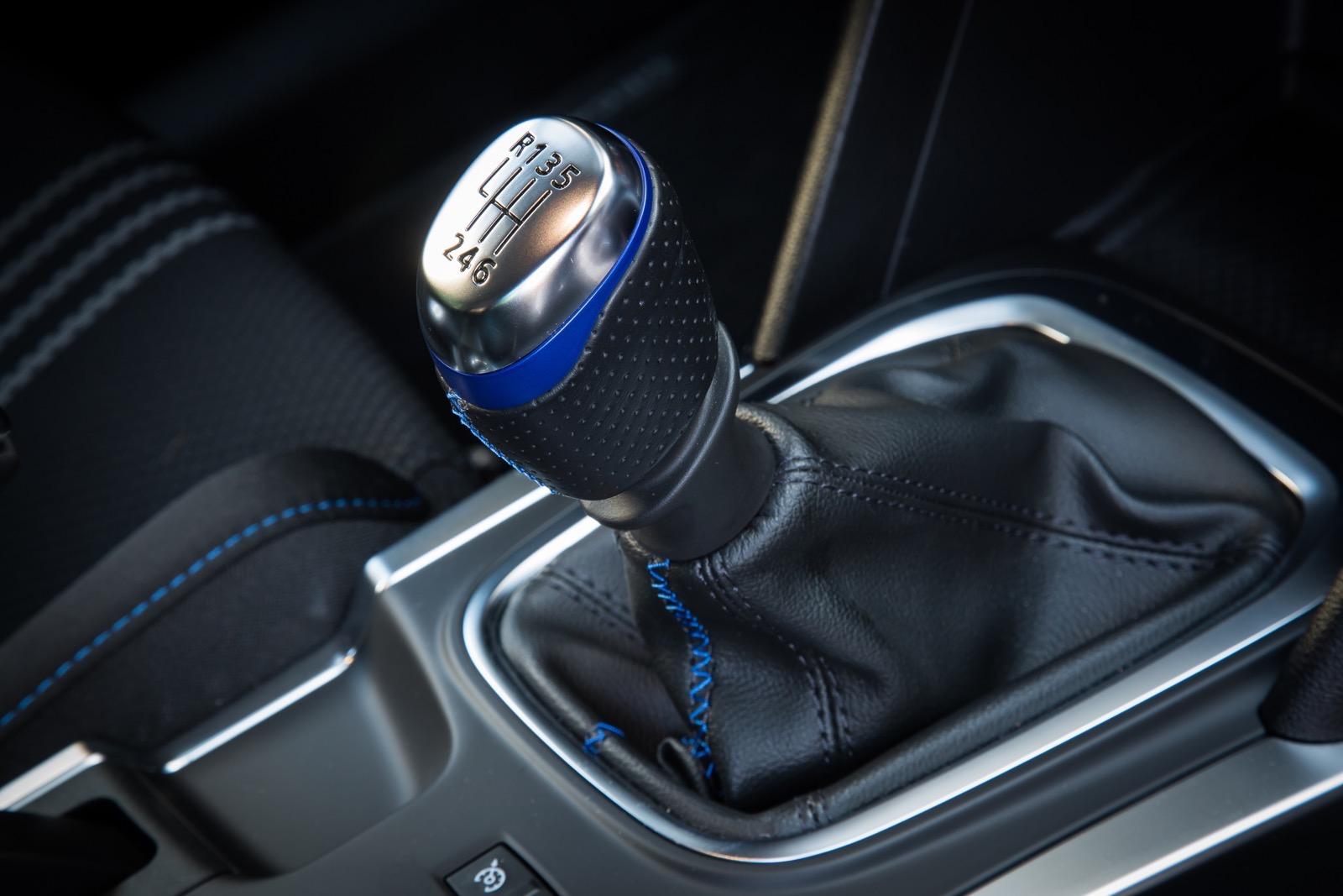 First_Drive_Renault_Megane_155