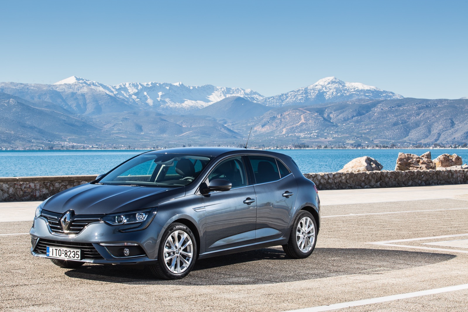 First_Drive_Renault_Megane_18