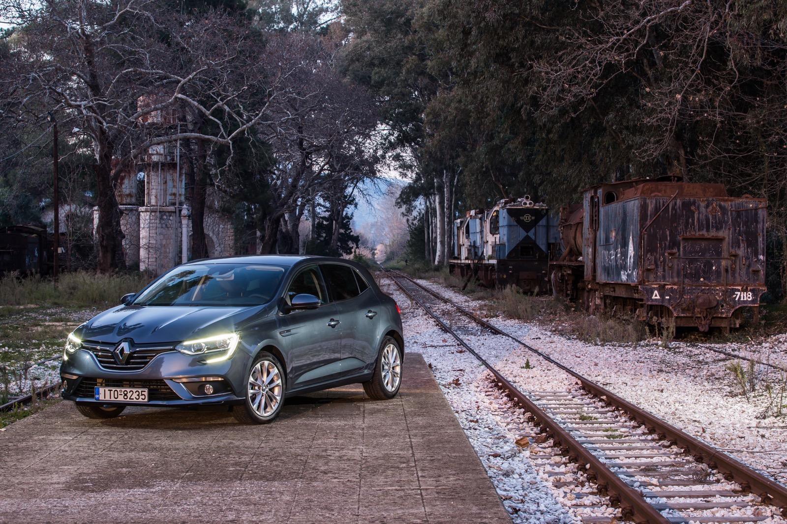 First_Drive_Renault_Megane_20