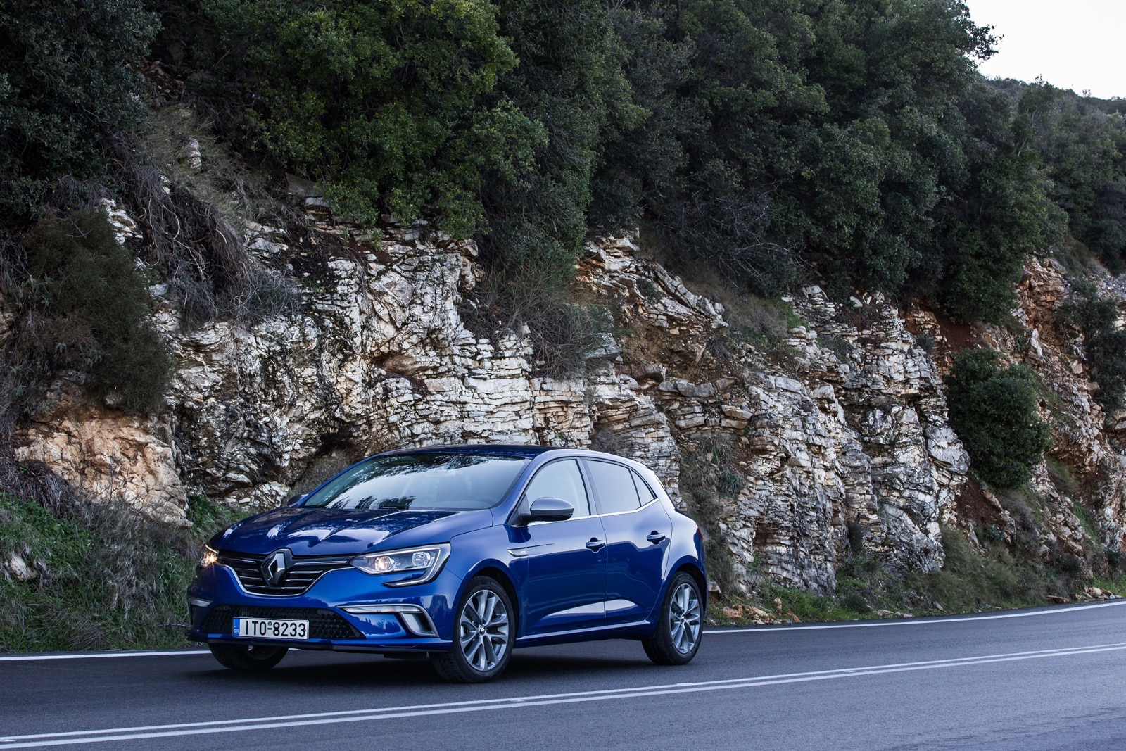 First_Drive_Renault_Megane_22