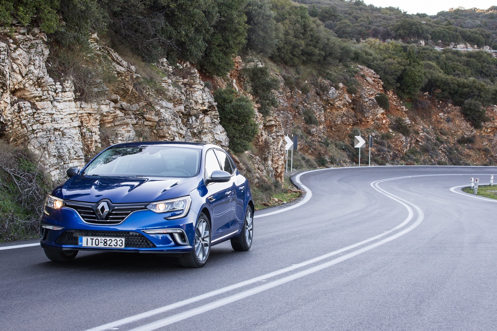 First_Drive_Renault_Megane_23