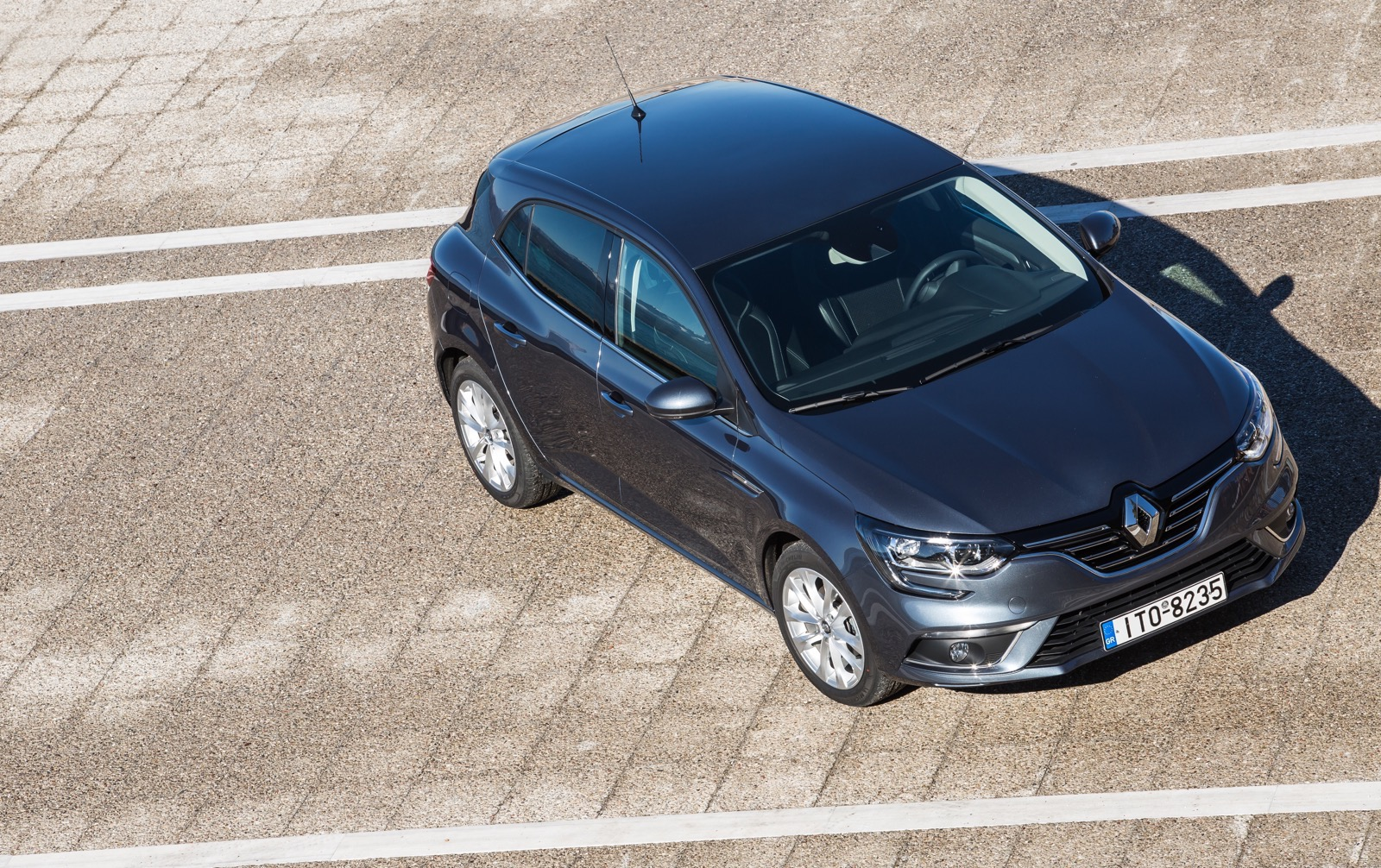 First_Drive_Renault_Megane_25