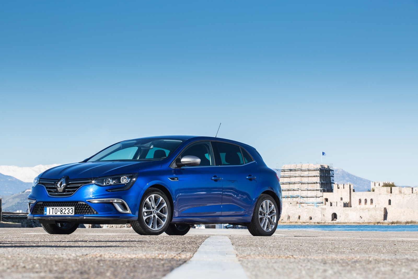 First_Drive_Renault_Megane_30