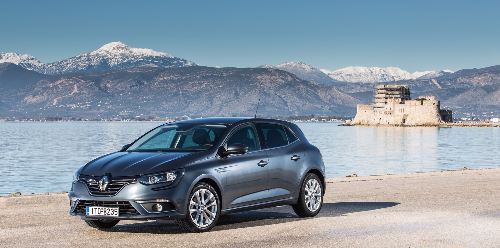 First_Drive_Renault_Megane_31