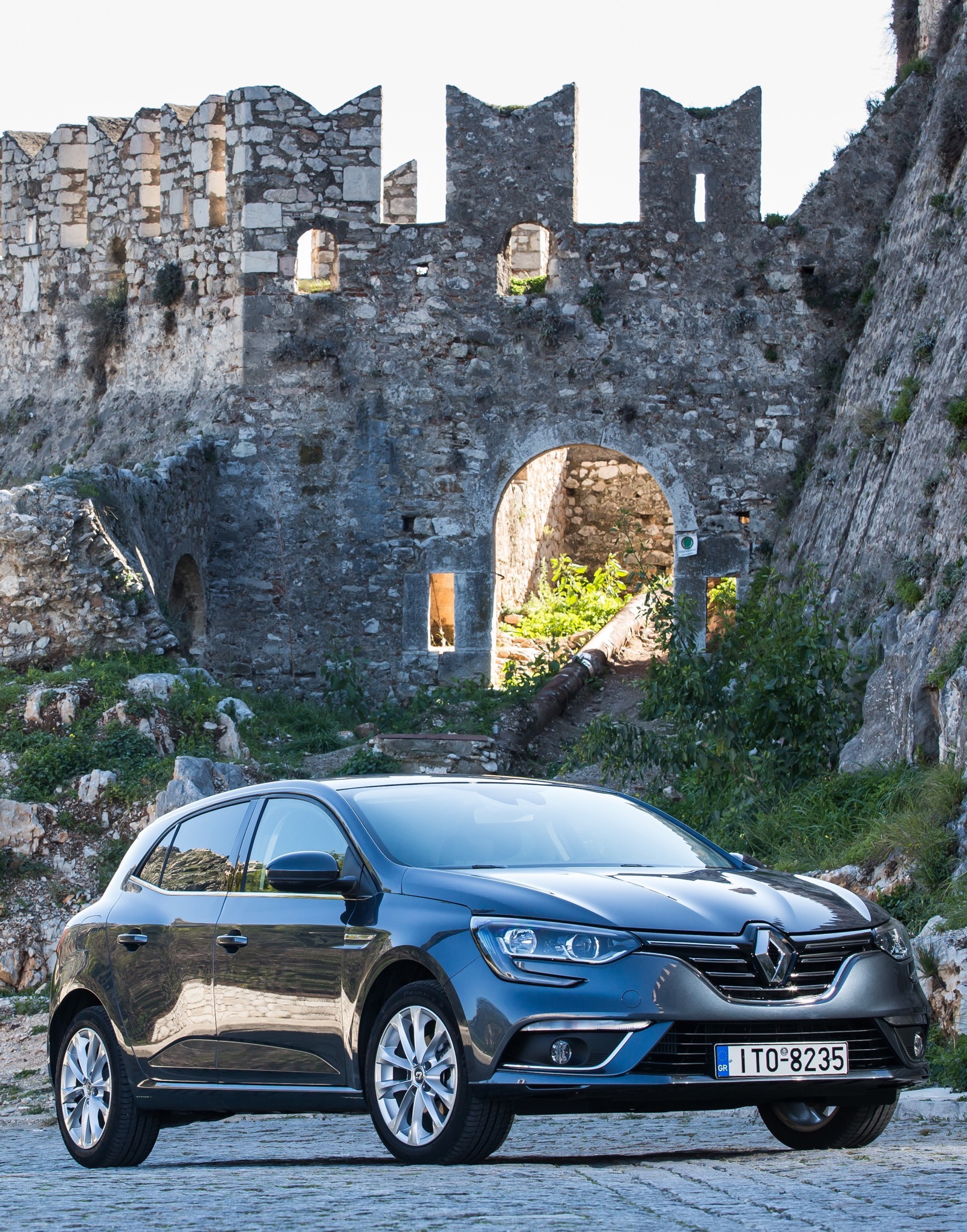 First_Drive_Renault_Megane_33