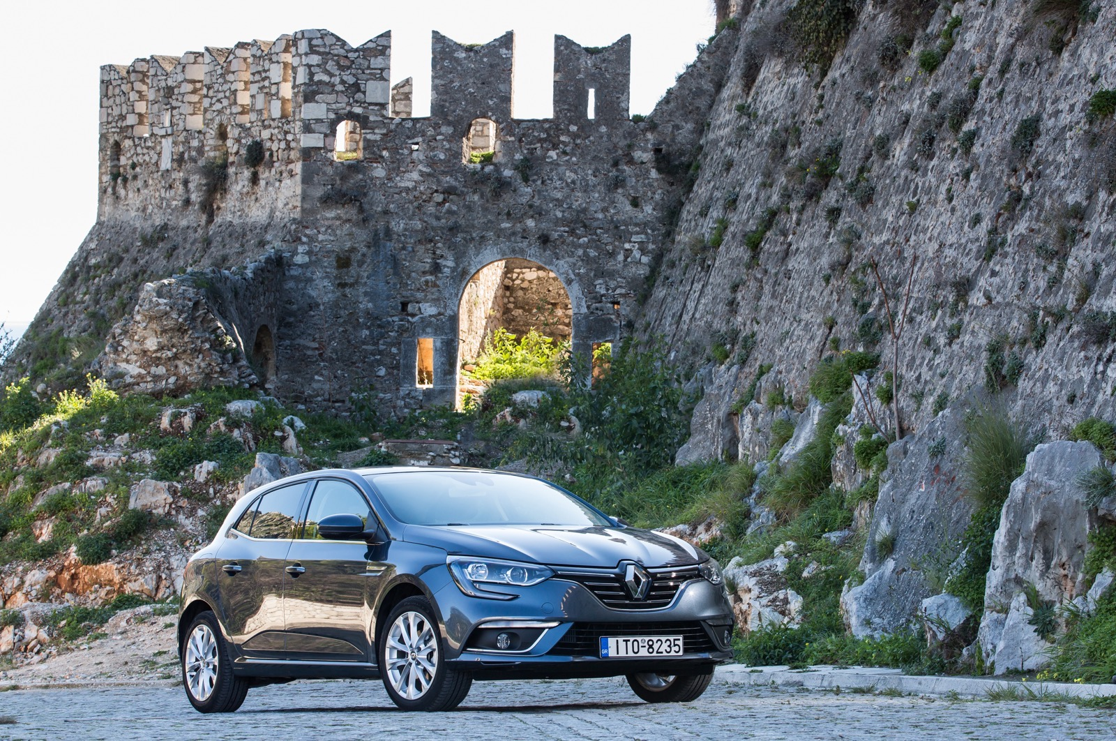 First_Drive_Renault_Megane_36