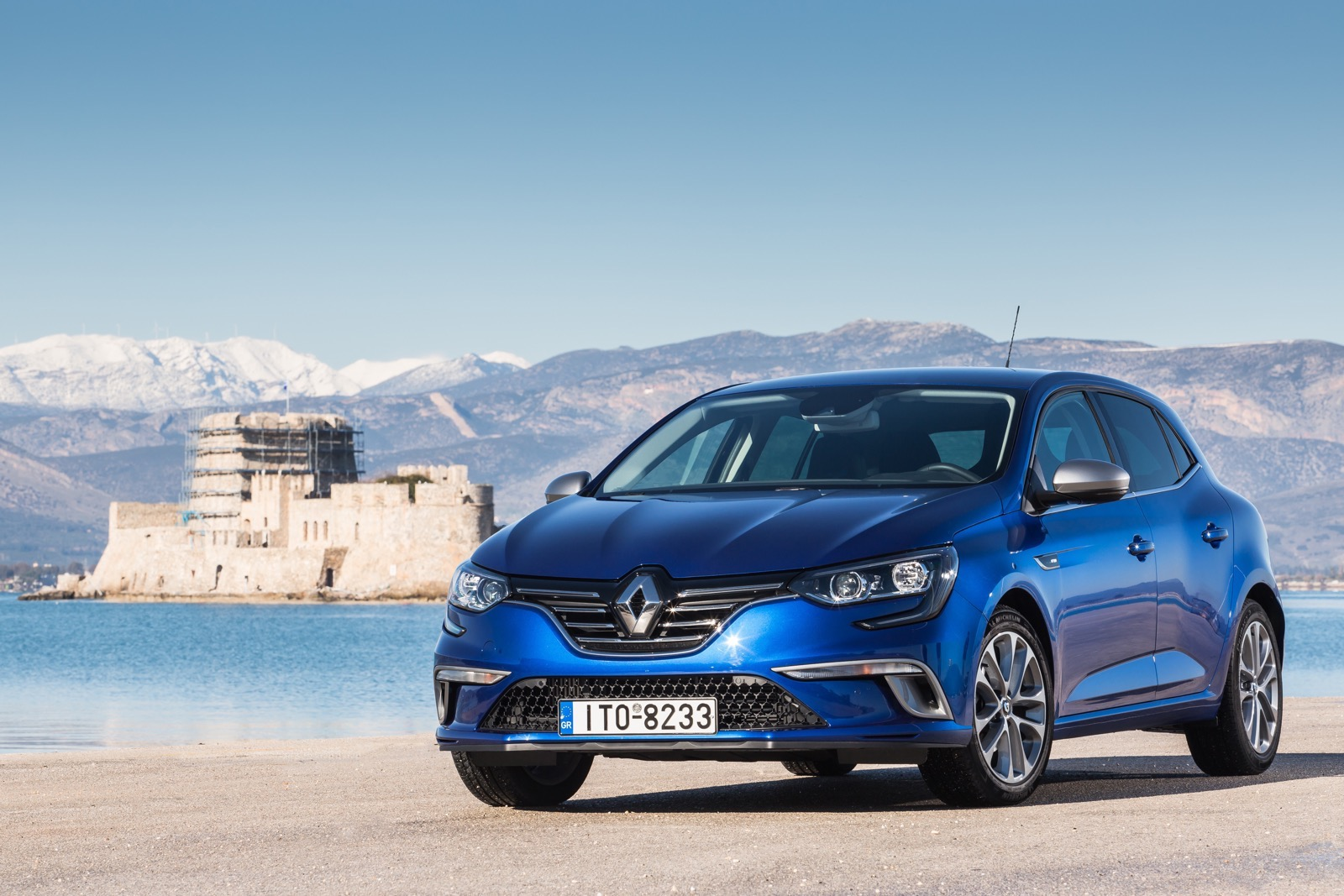 First_Drive_Renault_Megane_39