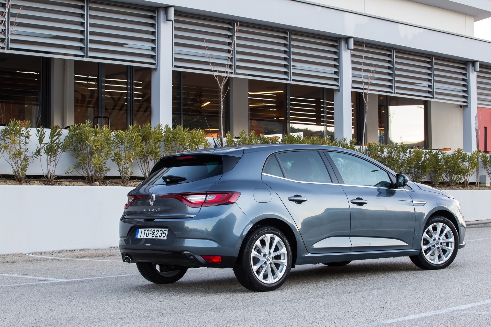First_Drive_Renault_Megane_41