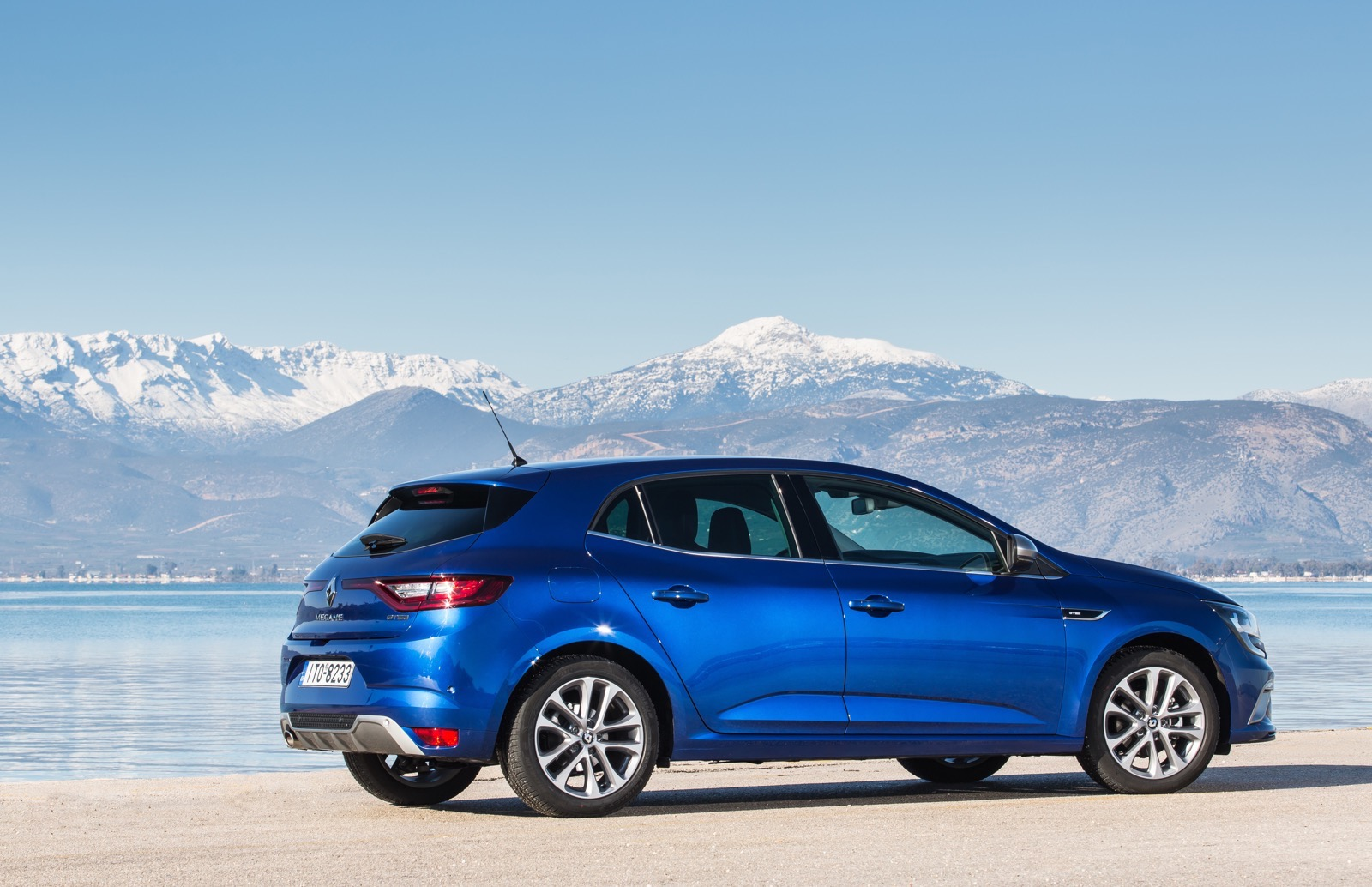 First_Drive_Renault_Megane_42