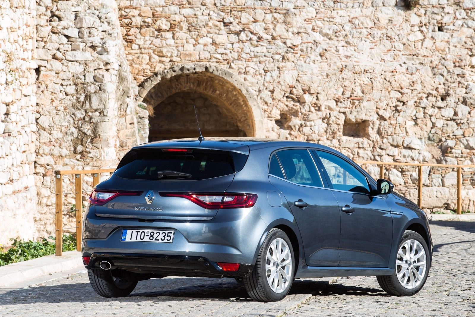 First_Drive_Renault_Megane_47