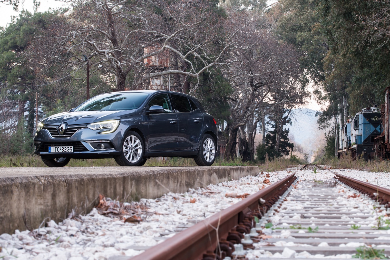 First_Drive_Renault_Megane_48