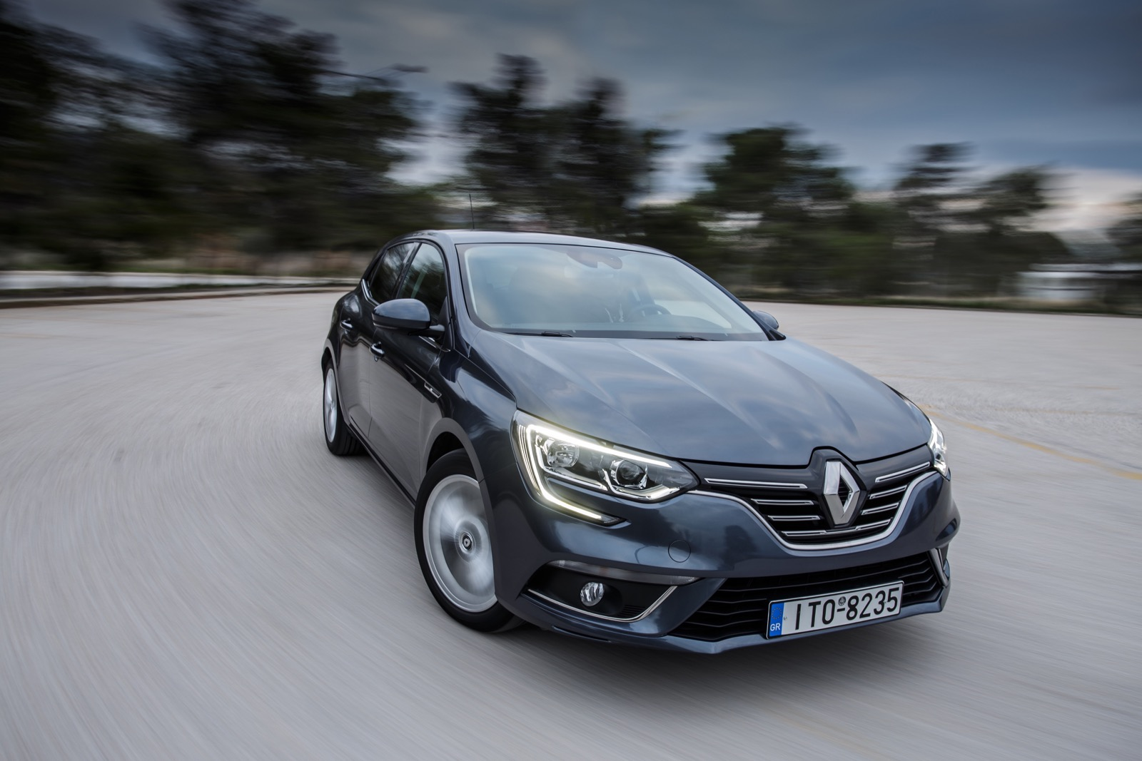 First_Drive_Renault_Megane_52