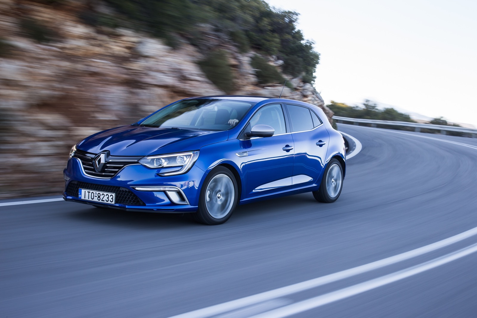 First_Drive_Renault_Megane_55