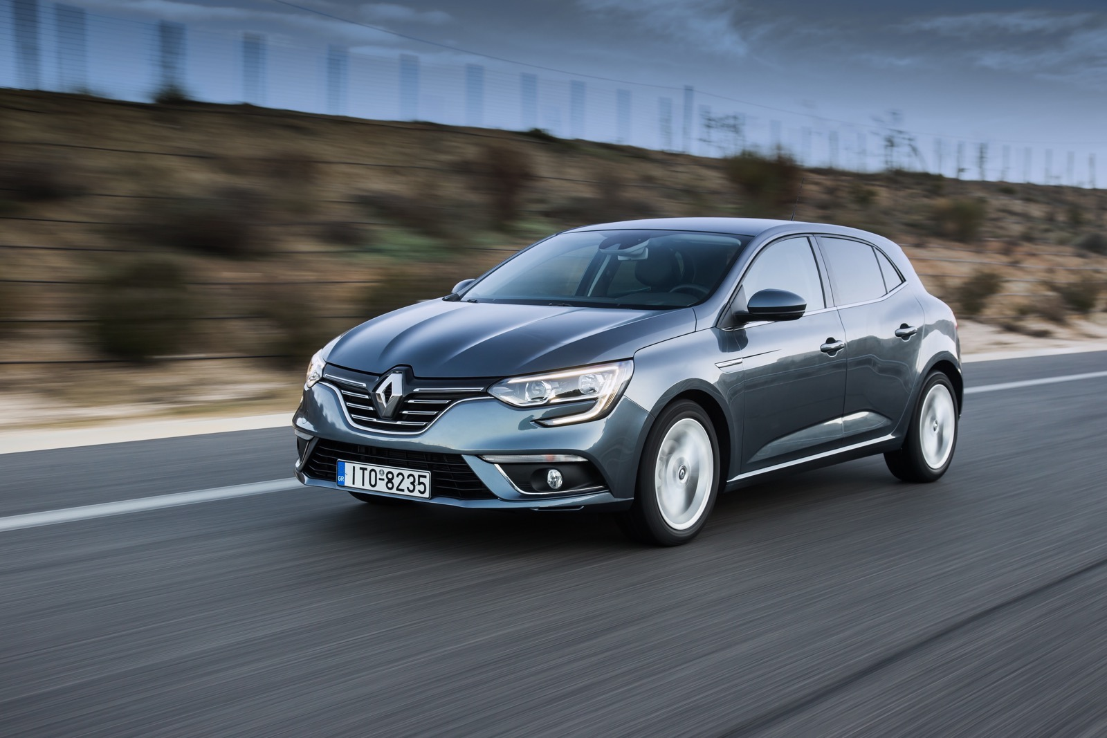 First_Drive_Renault_Megane_58