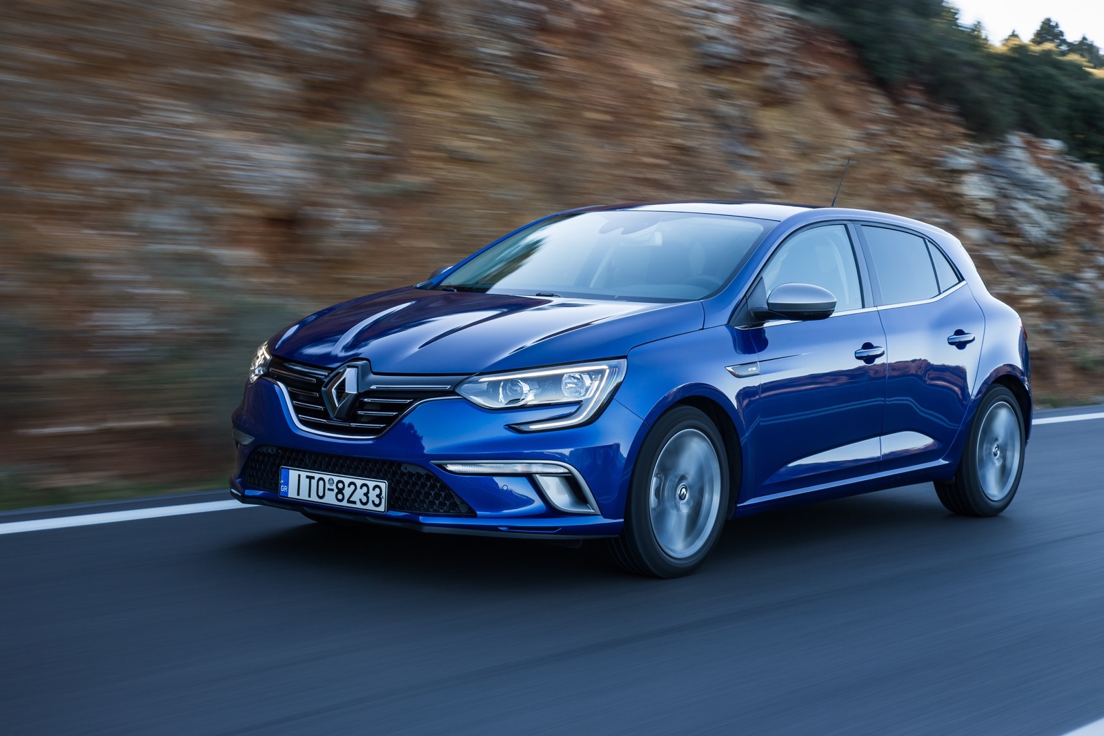 First_Drive_Renault_Megane_65