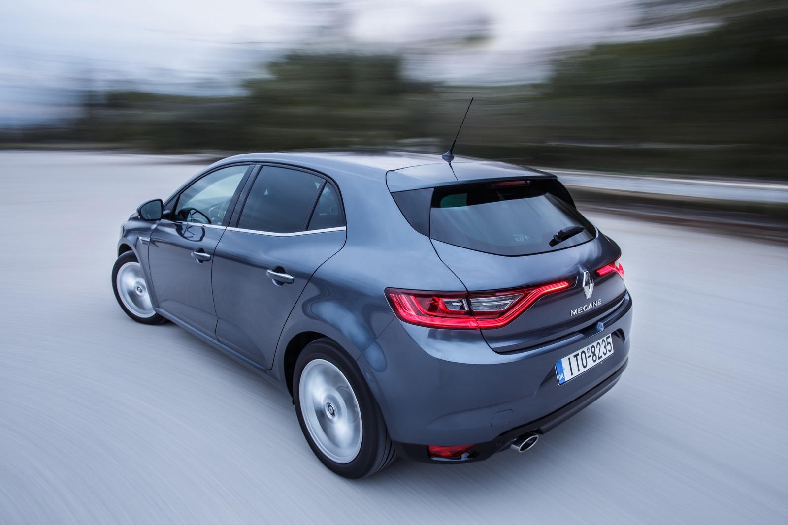 First_Drive_Renault_Megane_69