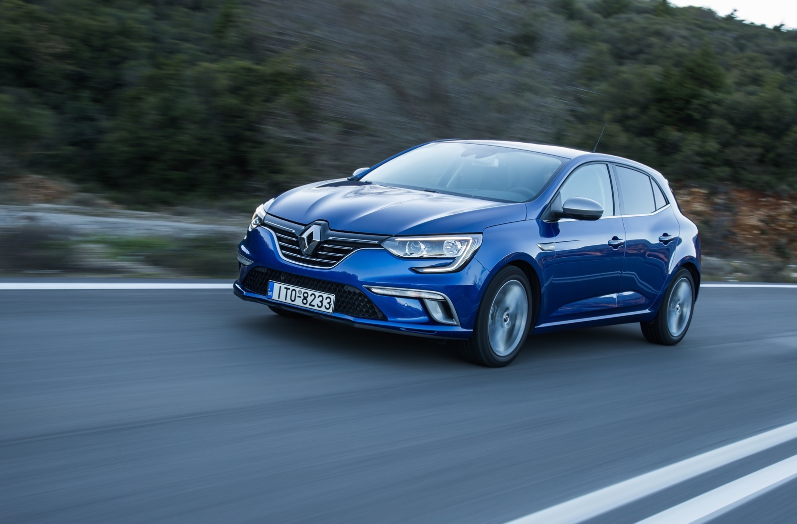 First_Drive_Renault_Megane_81