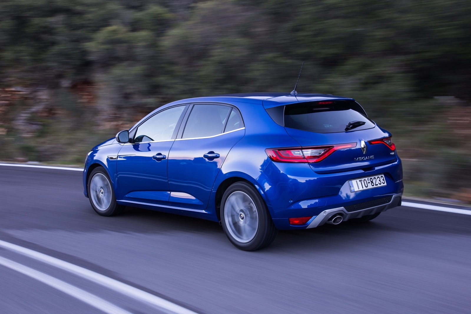 First_Drive_Renault_Megane_99